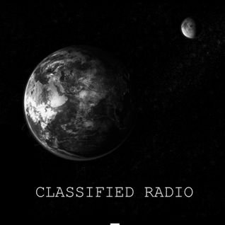 Classified Radio (Ep.1)