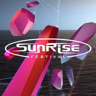 Blinders - Live @ Sunrise Festival 2016 (Kolobrzeg, Poland) Full Set
