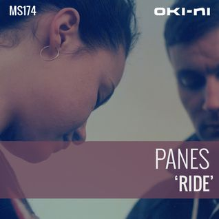 RIDE by Panes