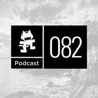 Monstercat Podcast Ep. 082