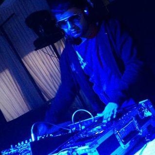 Souls of Sound 12.12.2012