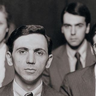 The Genius of Dexys