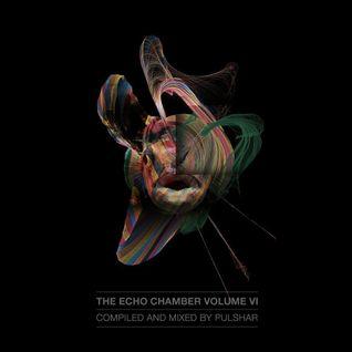 The Echo Chamber Vol.6