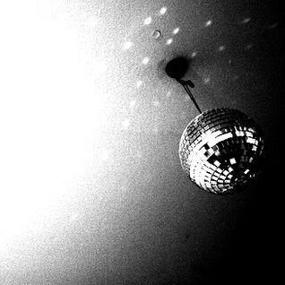 Live at @Portish sexta 13(jan.2012)dj prof
