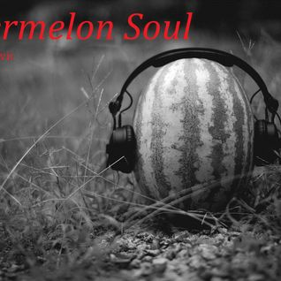 Petar Malesevic - Watermelon Soul 003 (August 2013)