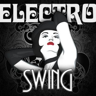TRK - Electro Swing Mix I