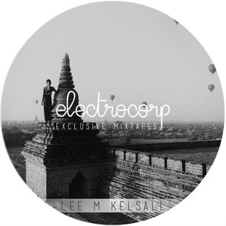 Lee M Kelsall - Karma Mix [05.13]