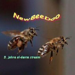 NewBeeDoo 001 Electro Mix