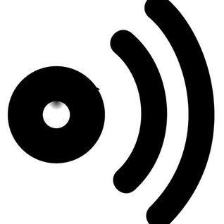 Miguel Lobo - Soundvision Promo Set