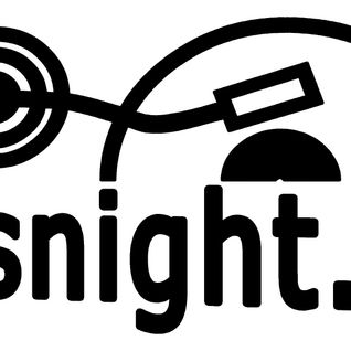 Mielony @ Dj's night 03.08.2012 - Dj set 100% Vinyl