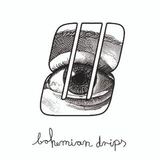 Bohemian Drips Wigmix 12