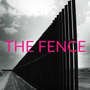 # 28 The Fence 26 - 7 - 2016