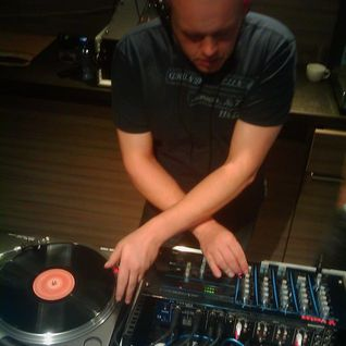 Classic House 88-92 - Mixed & Recorded Live @ De Kink 1-9-12