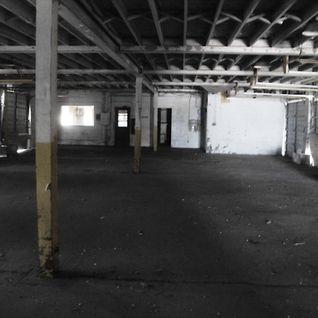 Itchy House Mix [ 20 mins ] Ableton mix.