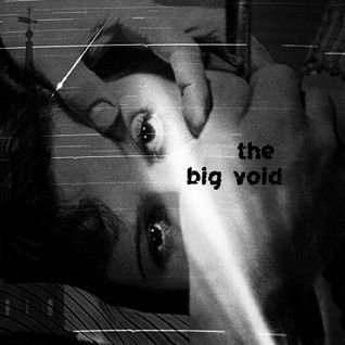 the big void