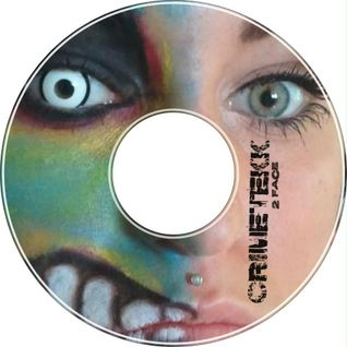 CrimeTekk - 2 Face