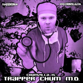 Trapper Chum MD