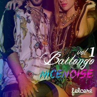 Bailongo vol.1