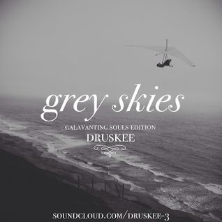 grey skies vol. 1