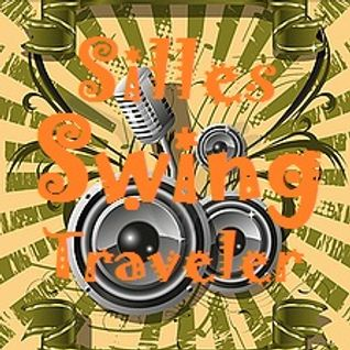 Silles Swing Traveler
