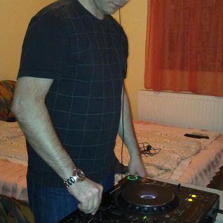 Barny Blue Mix 2012.03.26