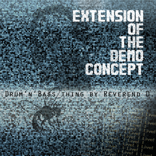 Extension of the Demo Concept