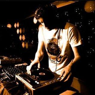 DFRNT guest mix (SL#34)