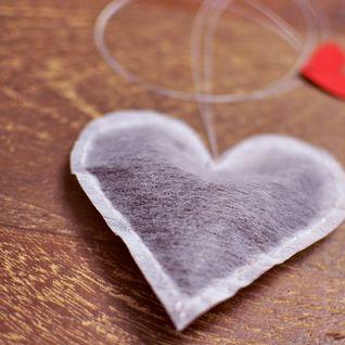 Chá Com Romance para Belle Du Jour #1