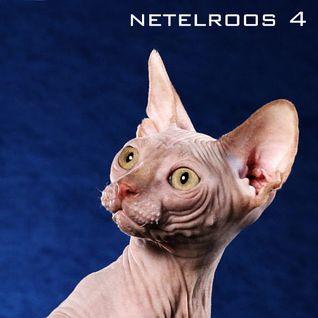 Netelroos IV
