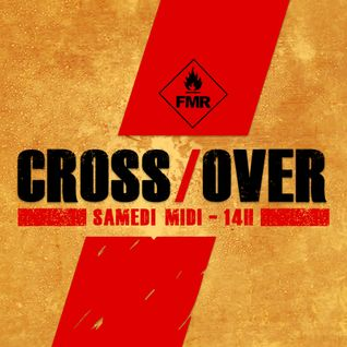 Cross/Over #22 : Interview Round Club de Pibrac (boxe) / Pixar / Miss Marvel