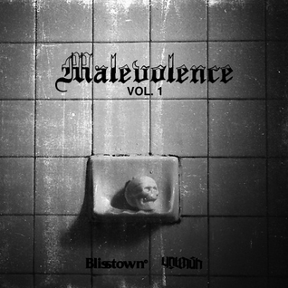Malevolence Vol. 1 (Split Mixtape)