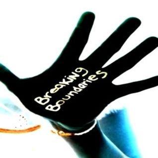 Carl Rag - Breaking Boundaries Episode 002