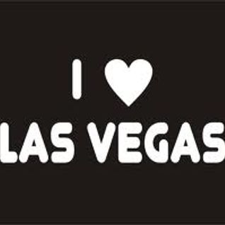 Electronfish - I love Vegas