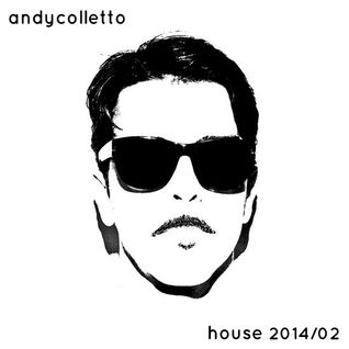 andycolletto house 2014 febbraio