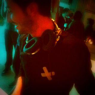 Sound Universe Radio Show w/ Ali Ayhan 006