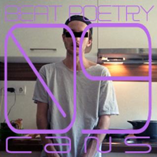 Podcast No 09 with CΔNS
