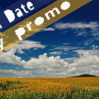 Vian Date - July 2011 Promo