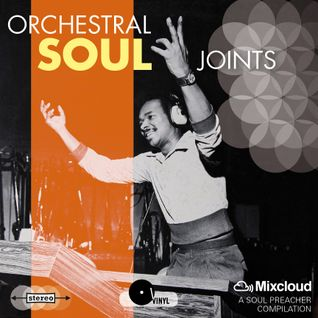 Orchestral Soul Joints