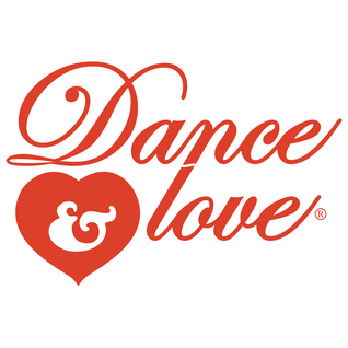 Dance&Love Eventi Salerno - Christmas Party 2014 @ JamminSud - Guest Giulia Regain
