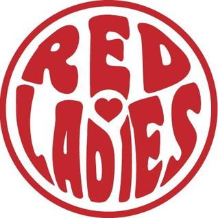 Red Ladies Party Mix