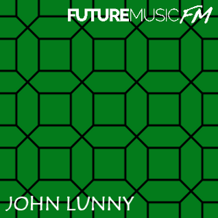 Future Music 11