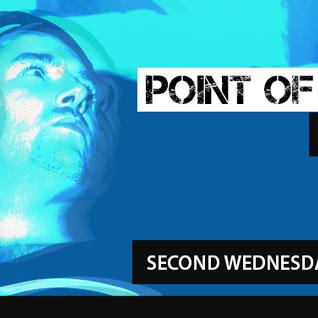 Point Zero - Point of no return EP26 (Aired on Digitally Imported 11-02-2015)