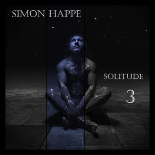 Solitude - 3
