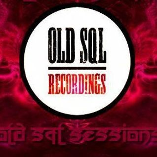 CJ Art (Guest Mix) @ Old Sql Sessions 010 [Apr 22 2013] on Pure.fm