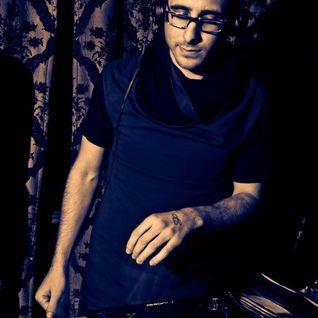 Mythrophan - Anavlis 2012 DJ Set