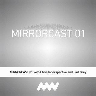 MIRRORCAST 01