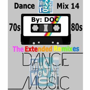 Retro mix shows mixcloud Best 80s house remixes