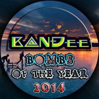 B@NĐee - ✪ BOMBS Of The Year 2014 ✪