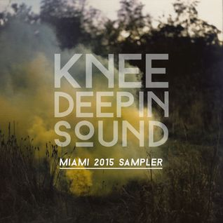 KDIS Miami Sampler - Hot Since 82's Continuous Mix