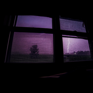 purplish mixtape [@lovedeathdisco]